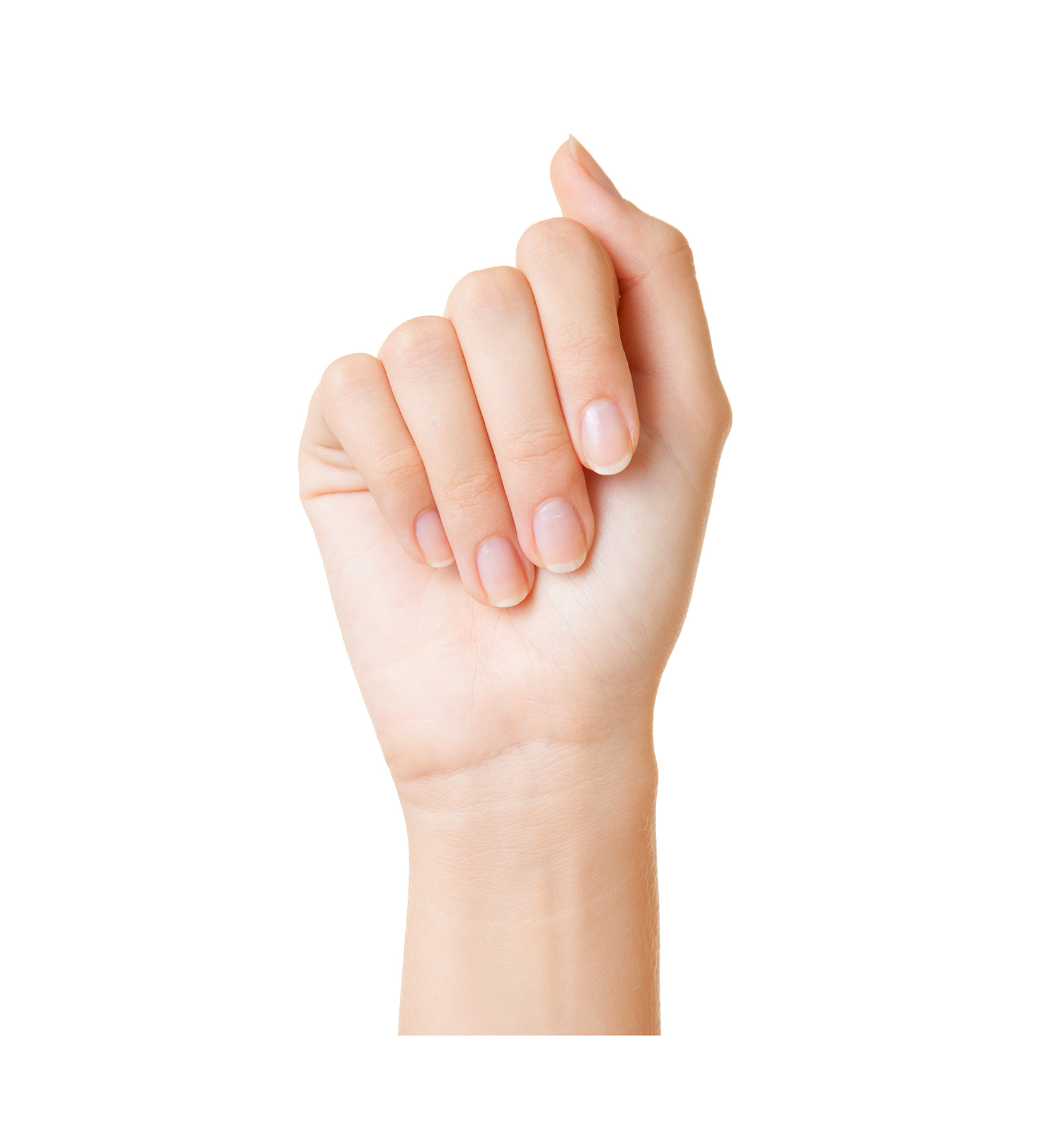 3 Ways to Remove and Prevent Yellow Nail Stains