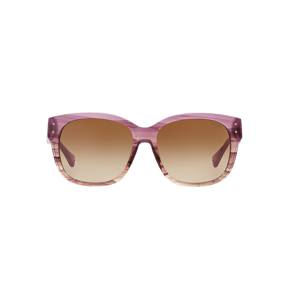 Coach Sienna Sunglasses