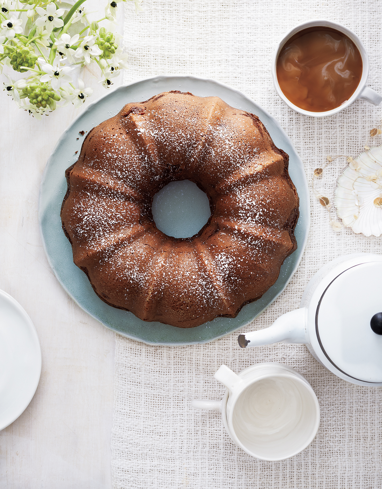 how-to-make-coffee-cake
