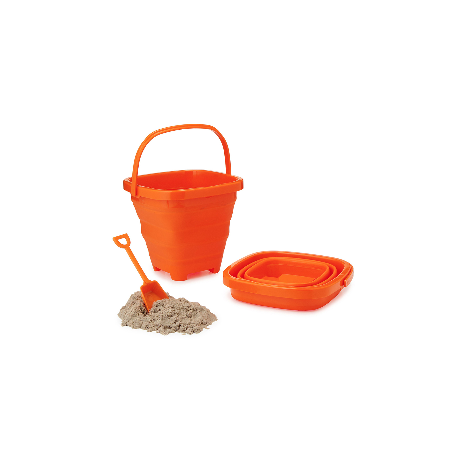 collapsible-beach-pail