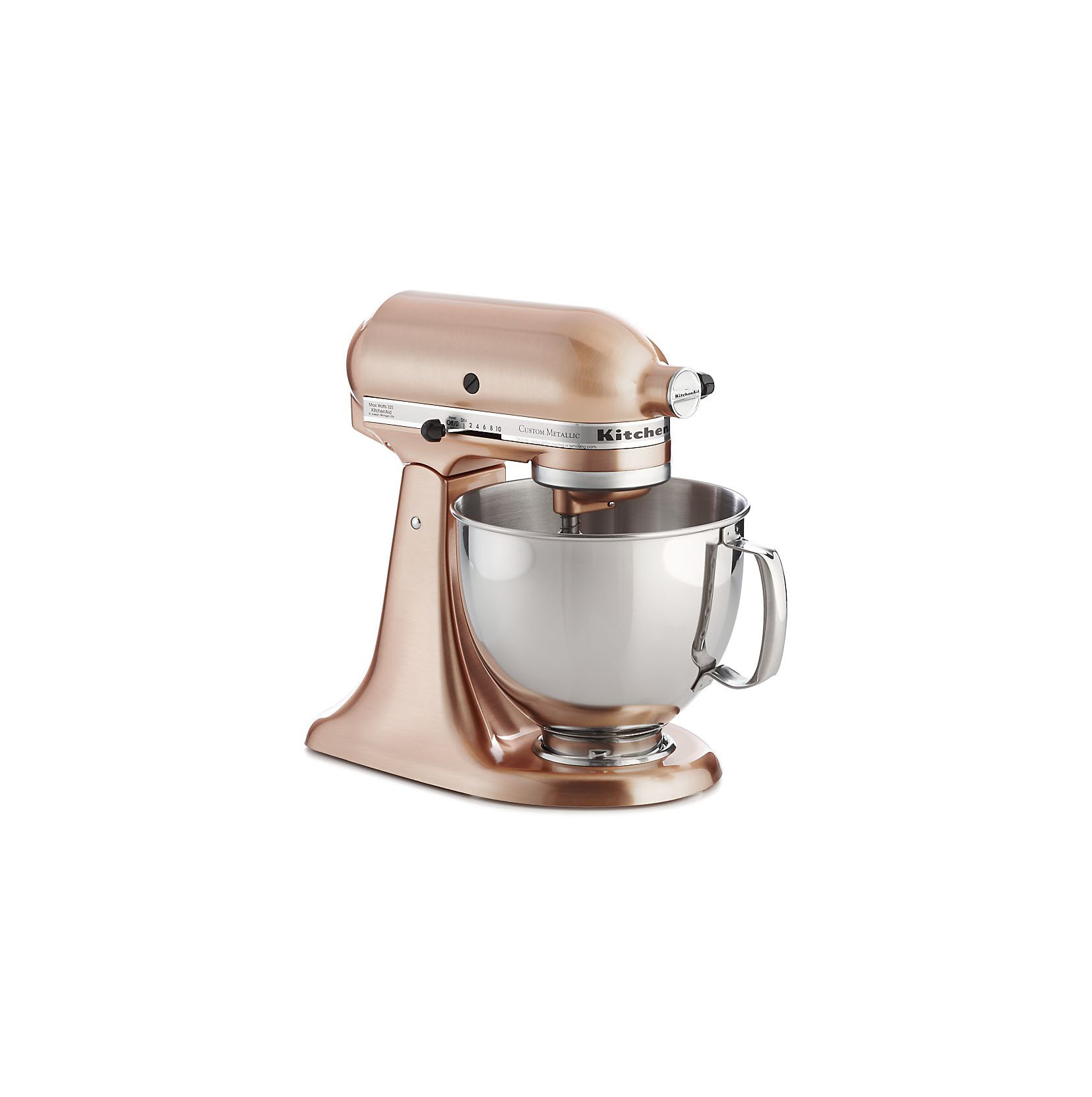 Why Copper Will Never Go Out of Style | Real Simple on copper kitchen aid mix, kistchen aid copper mixer, copper range, copper knives, copper dresser, copper cooking, copper plated kitchenaid mixer, copper dining room, copper mixer kitchenaid metallic series, copper pearl kitchenaid mixer, copper kitchenaid mixer 5 qt, copper kitchenaid pro 600 mixer,