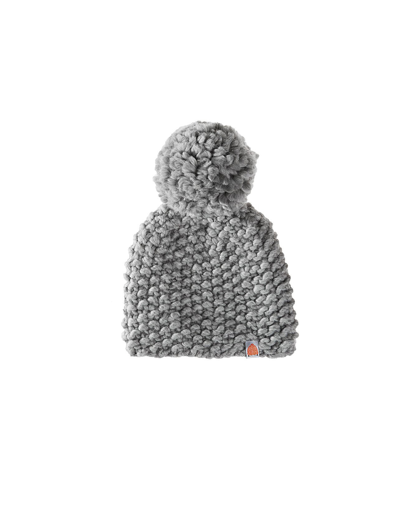 Cozy Must-haves for fall and winter Sh*t That I Knit Mackeen Beanie in Heather
