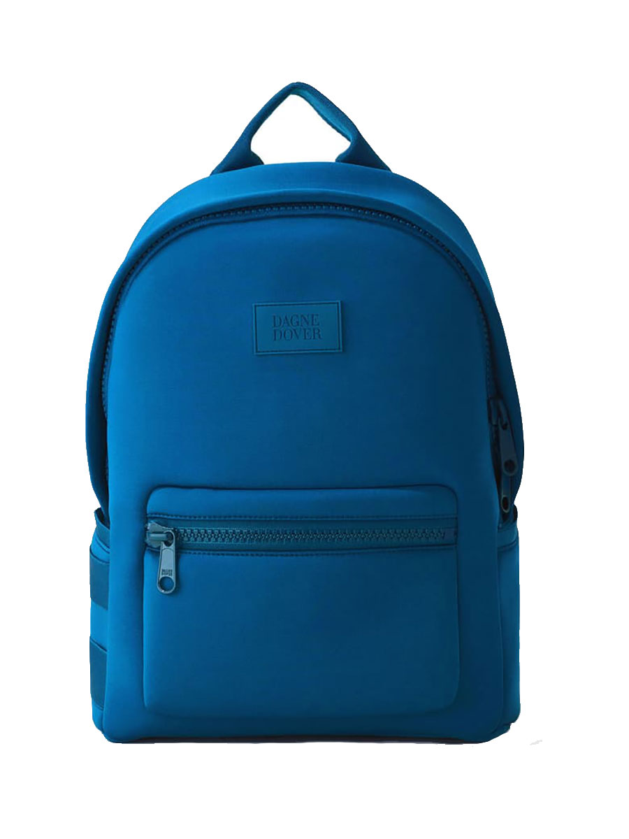 promo codes high quality materials large assortment 12 Best Backpacks for Work for 2019 | Real Simple