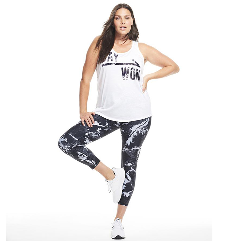 8e0c335f27ee9 The 6 Best Brands For Plus Size Activewear