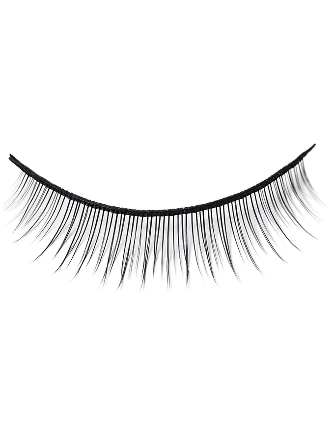 Earhart Lashes