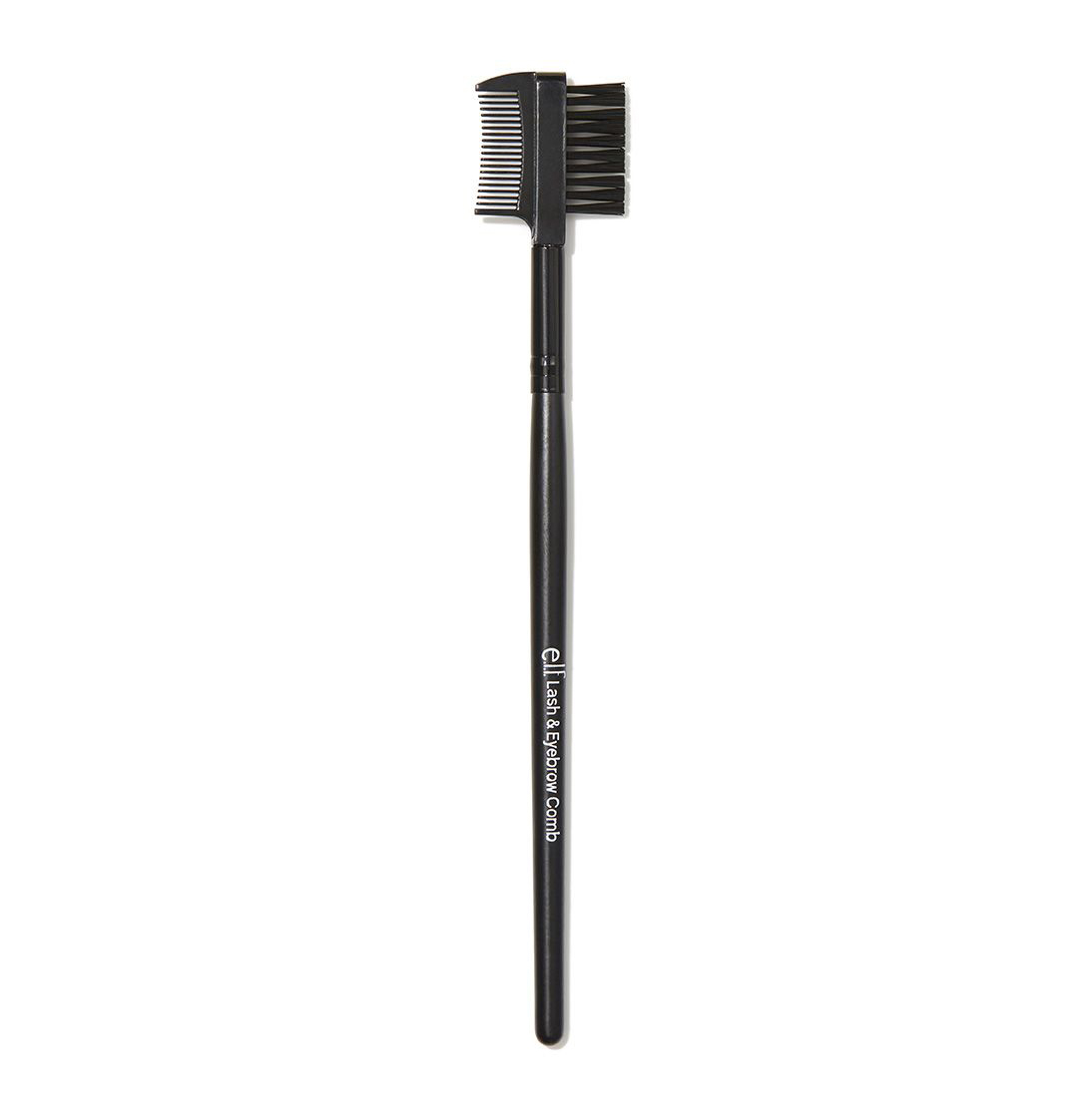e.l.f. Cosmetics Lash and Brow Brush
