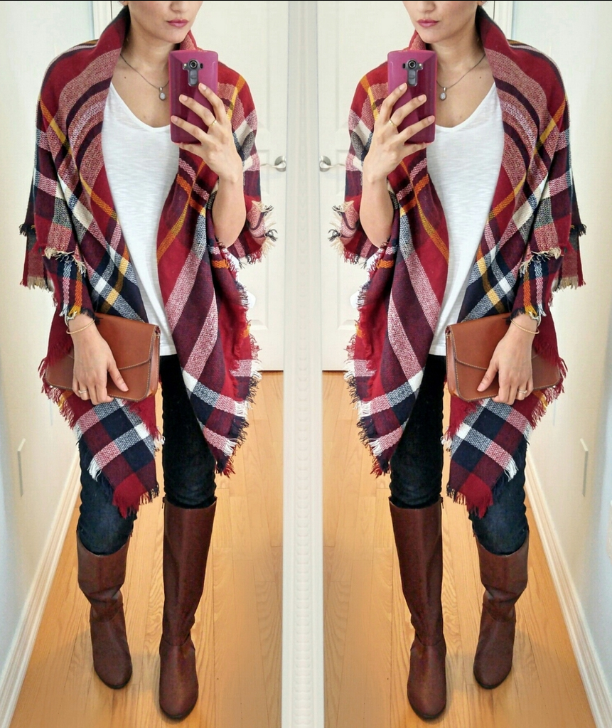 Shirt Dress fit pictures