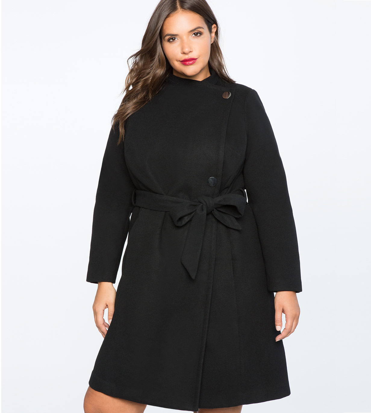 63233bec7f7 There Are Amazing Deals on Winter Coats Right Now—Shop These Under ...