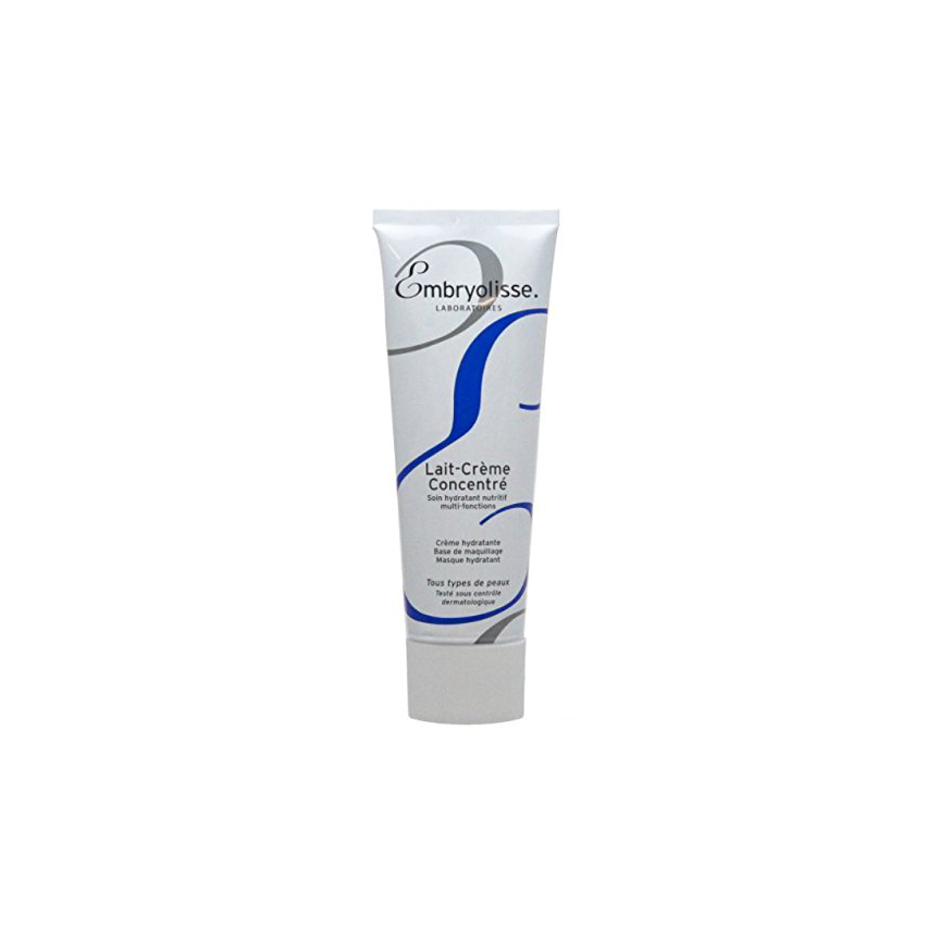 Embryolisse Concentrated Lait Cream