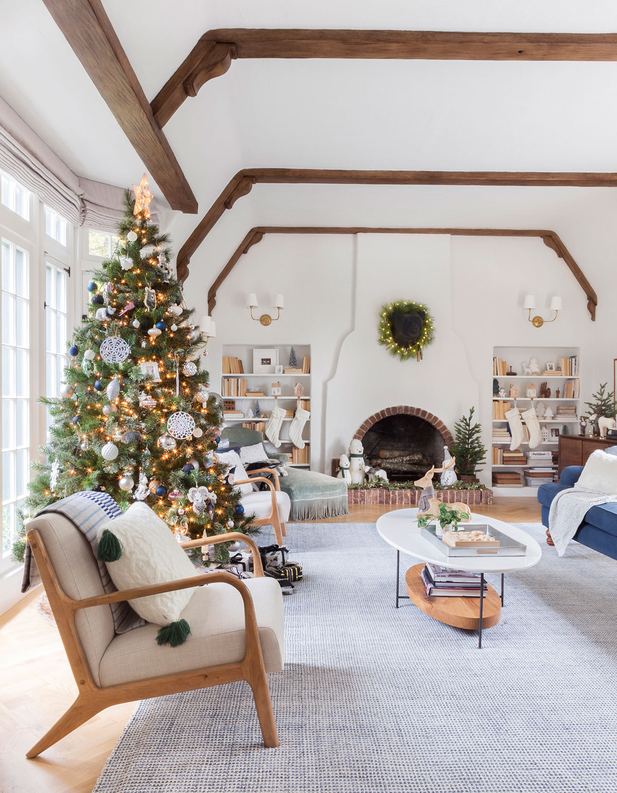 emily-henderson-christmas-living-room