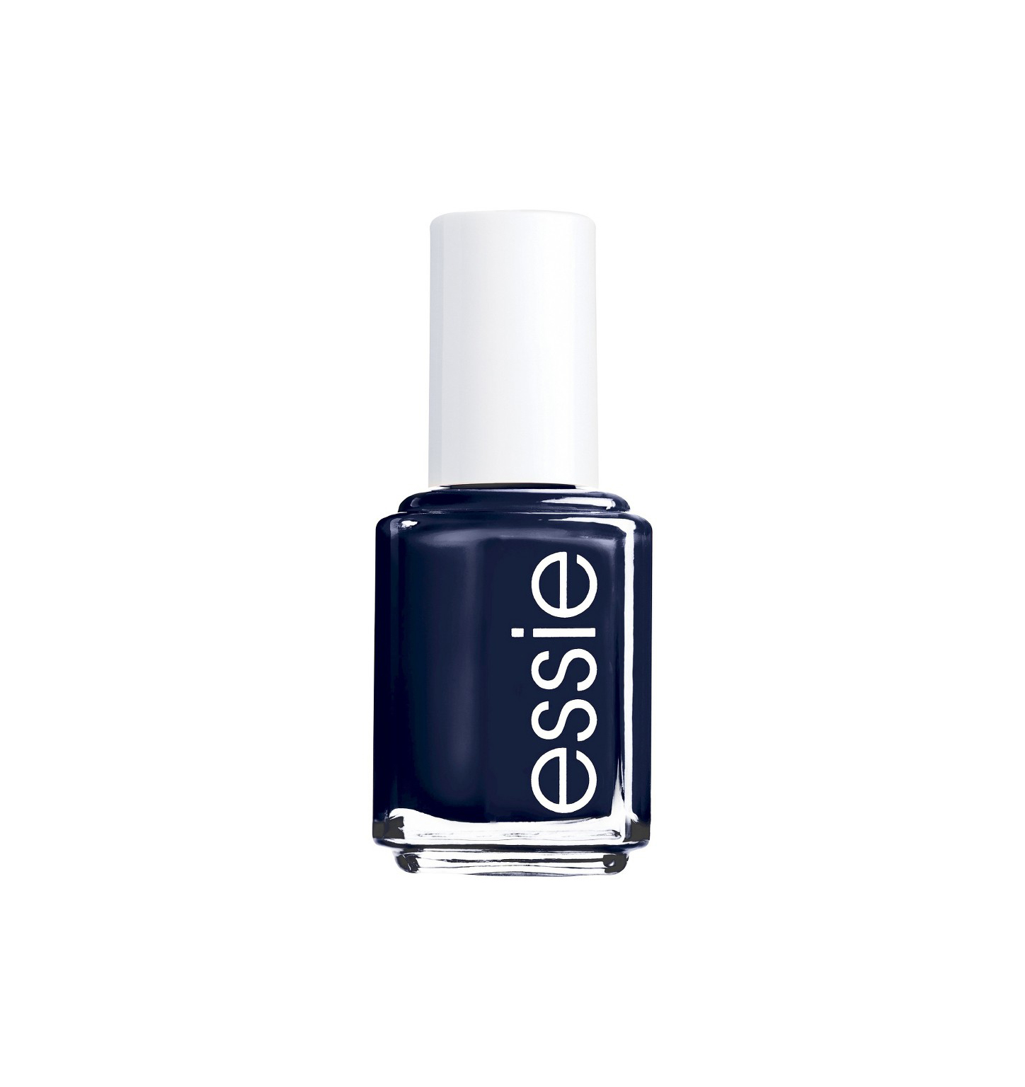 Essie in After School Boy Blazer