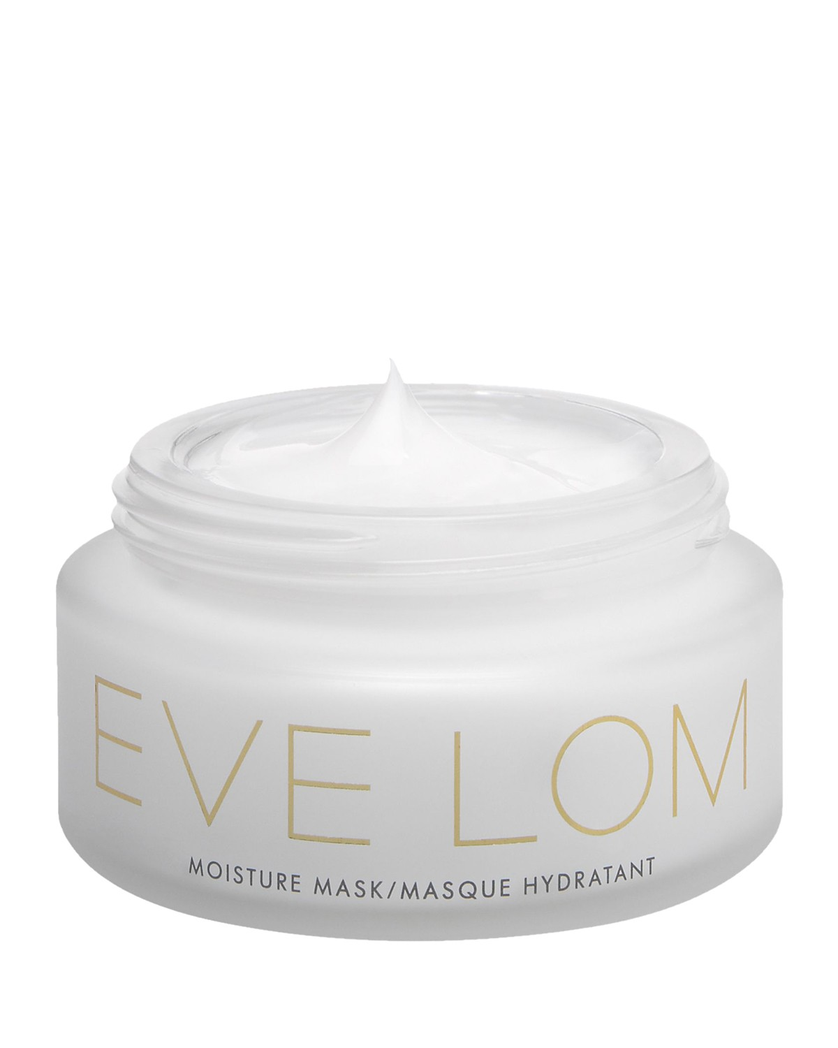 Eve Lom From Space NK Moisturizing Mask