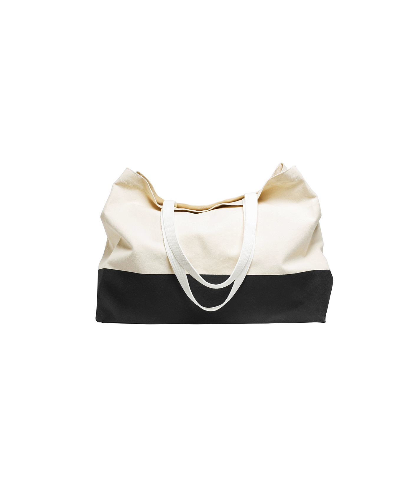 Everlane Beach Tote