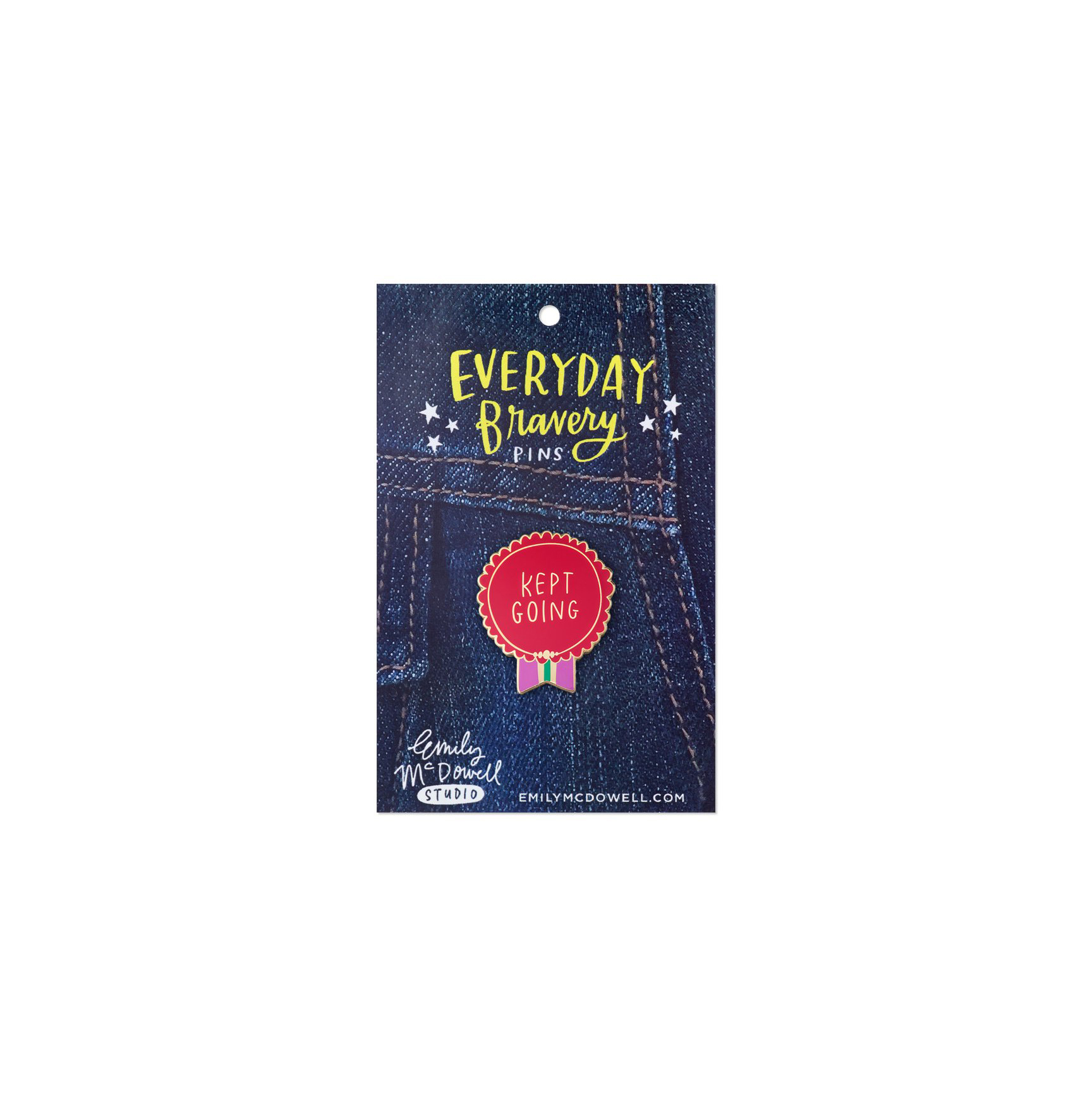 everyday-bravery-pins