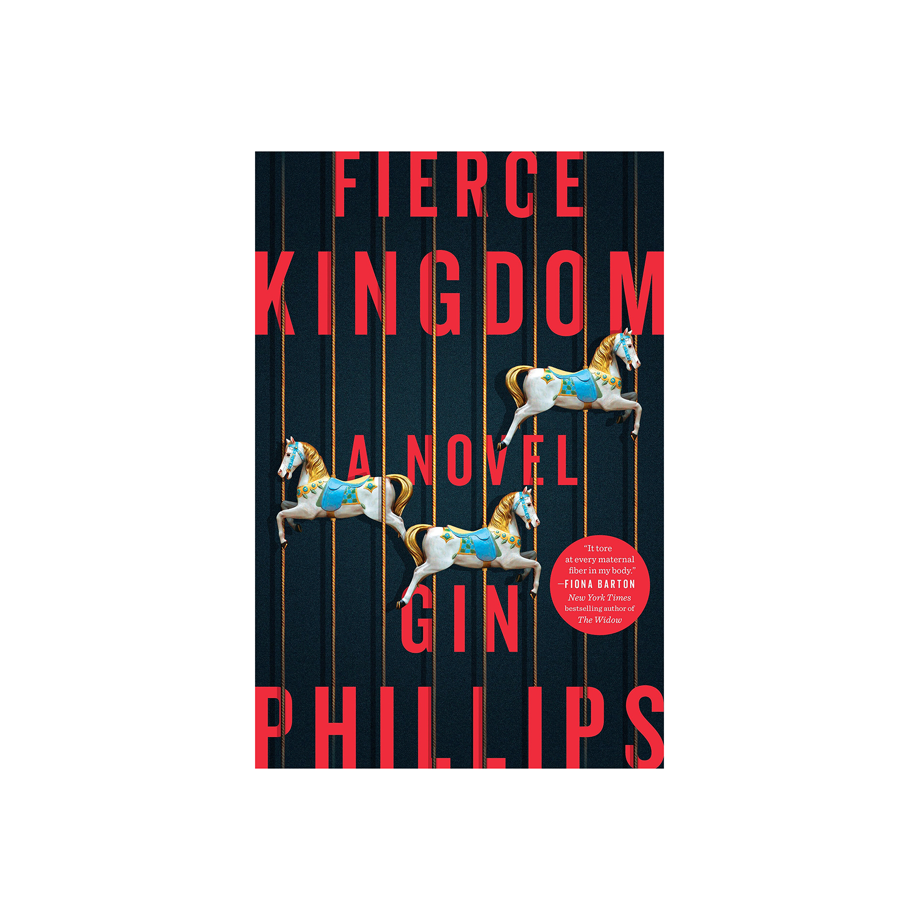 fierce-kingdom-phillips