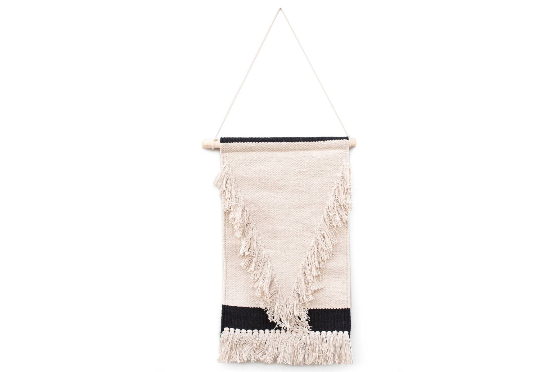Fiona Woven Wall Hanging