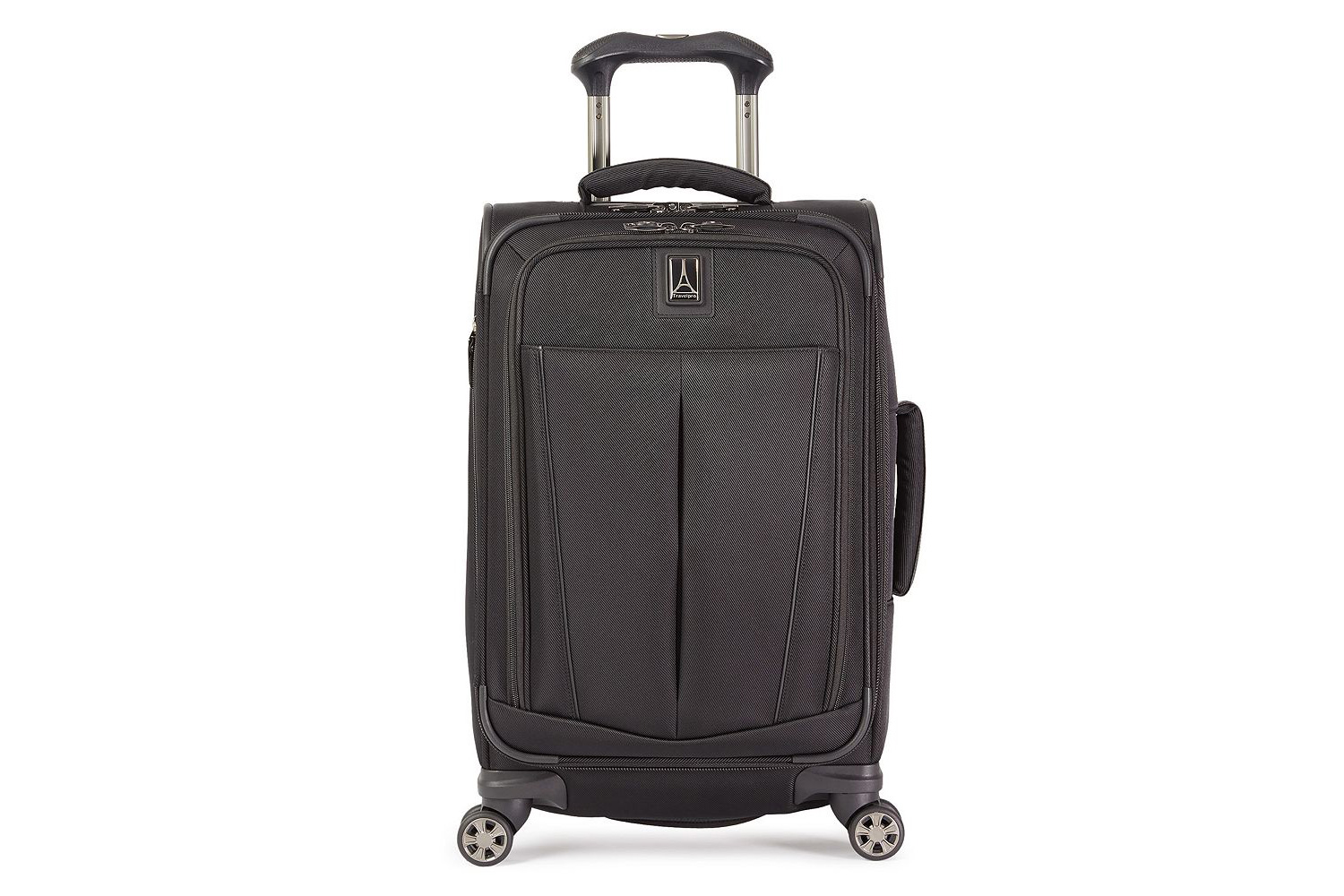29' Travelpro Flightpro Spinner Luggage