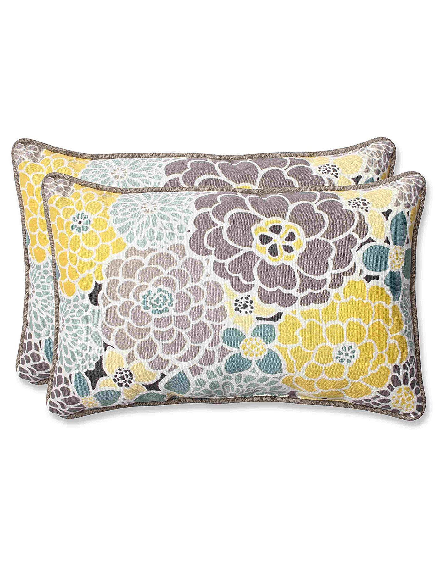 pillow-perfect-full-bloom-throw-pillows