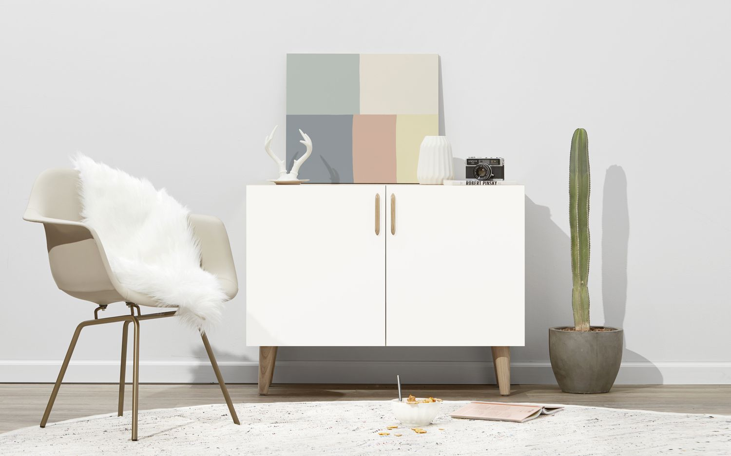 Furniture Companies You Haven T Heard Of But Should Shop Real Simple