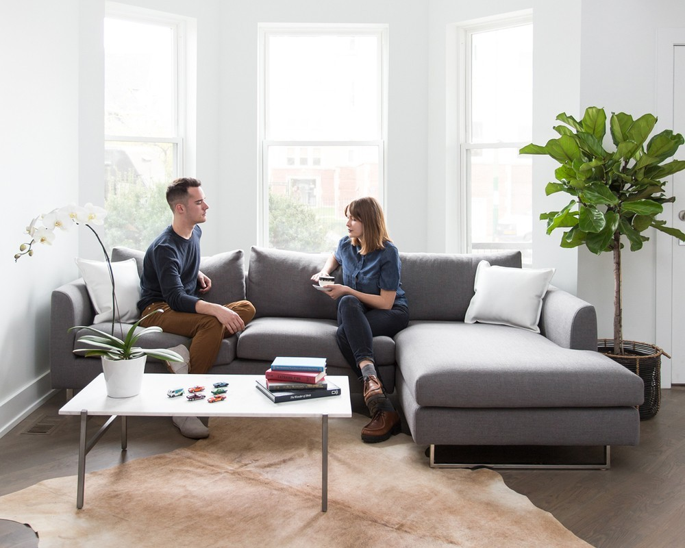 5 Furniture Companies You Probably Haven't Heard Of (But Should Be Shopping)