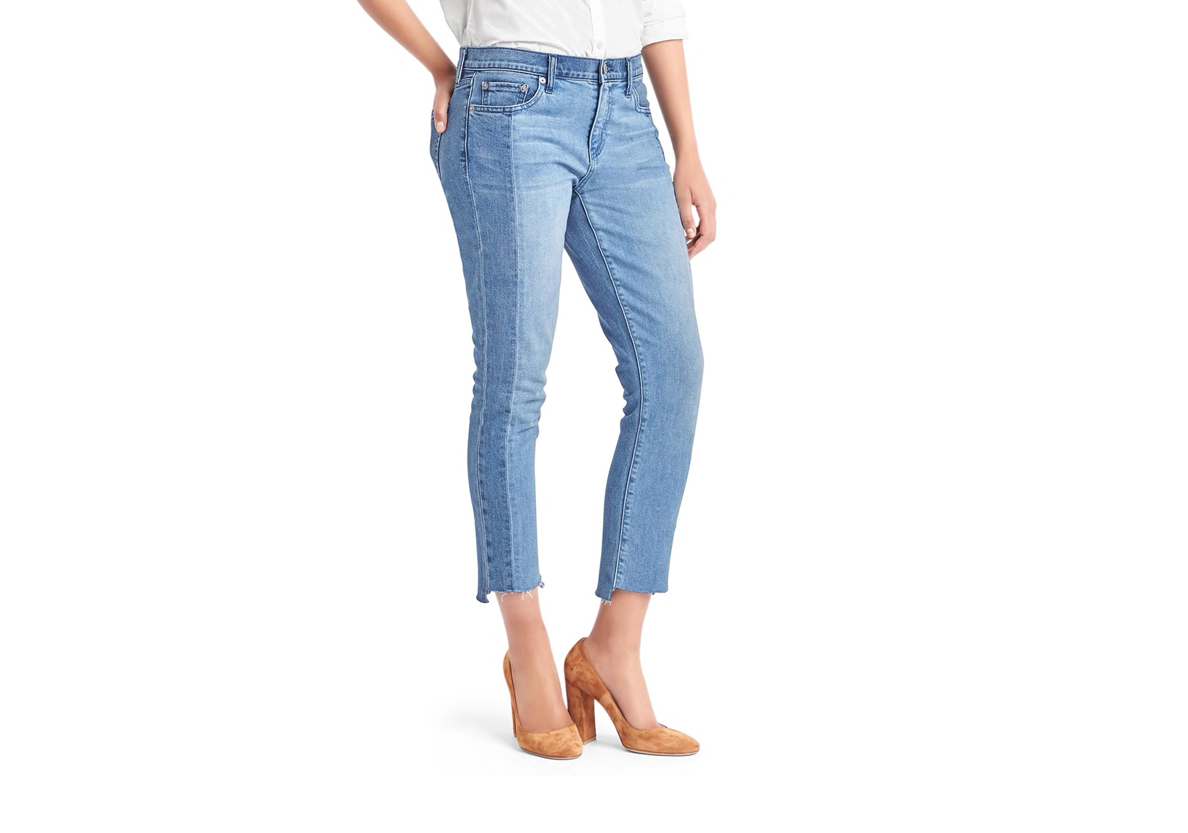 gap-two-tone-jeans