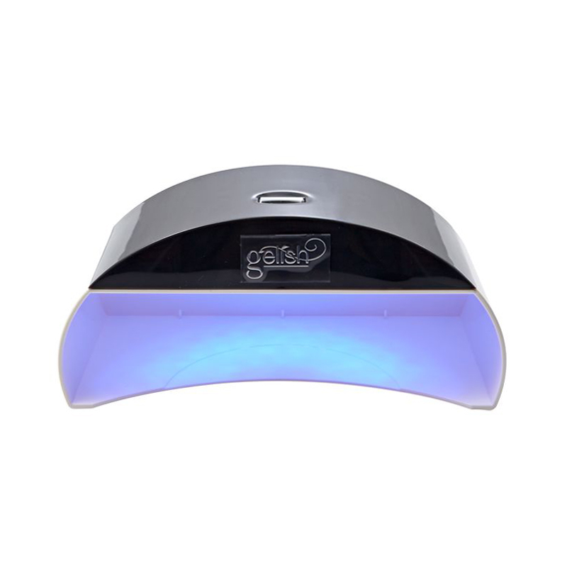 Gelish Mini On-the-Go LED Light