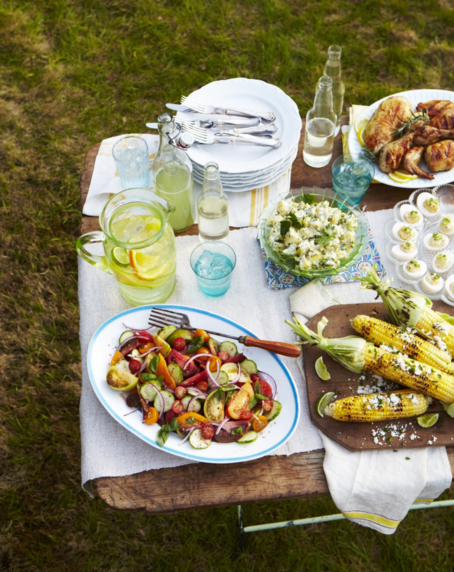 best-barbecue-tips