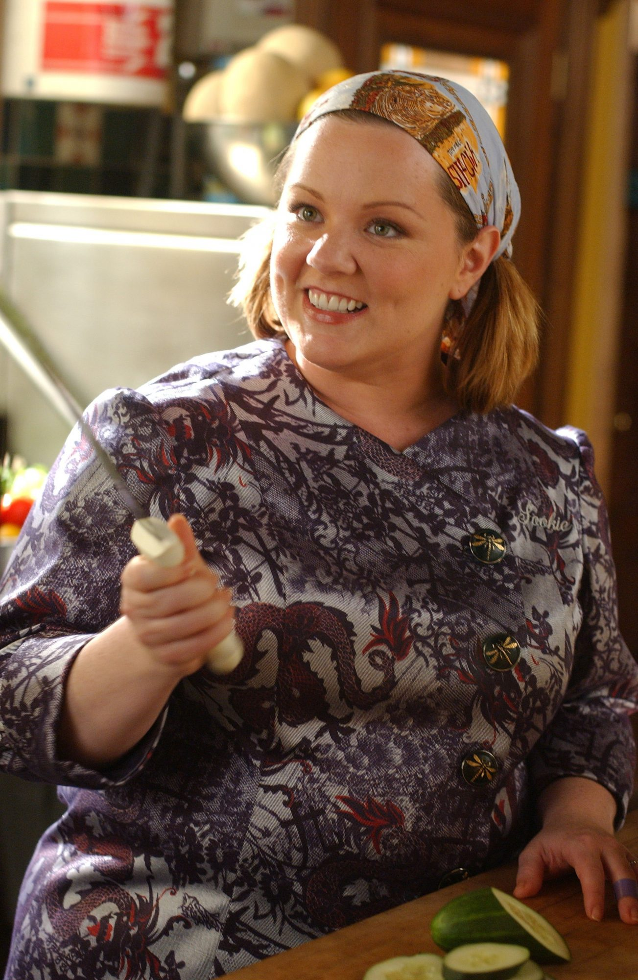 cooking-lessons-sookie-gilmore-girls