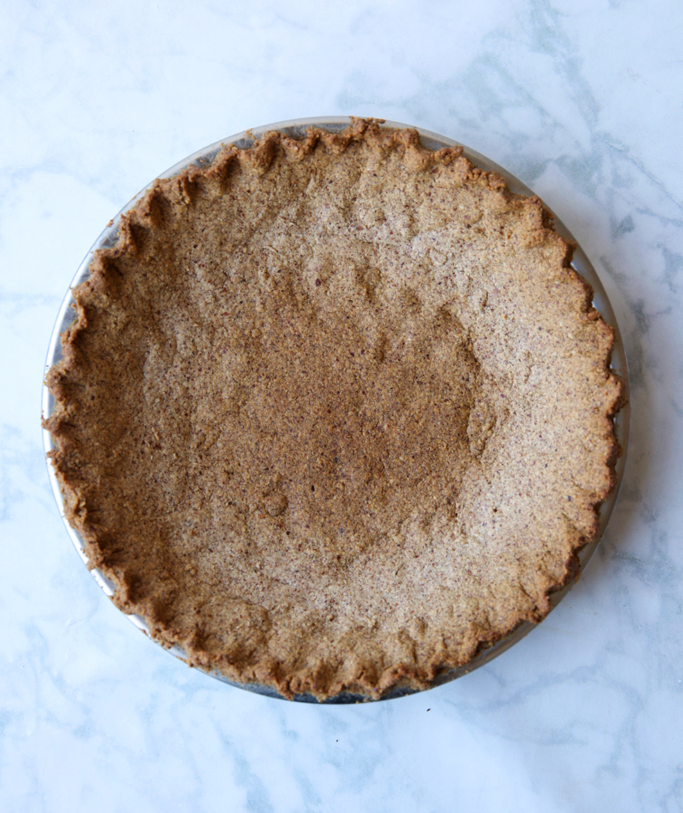 press-in-gluten-free-pie-crust
