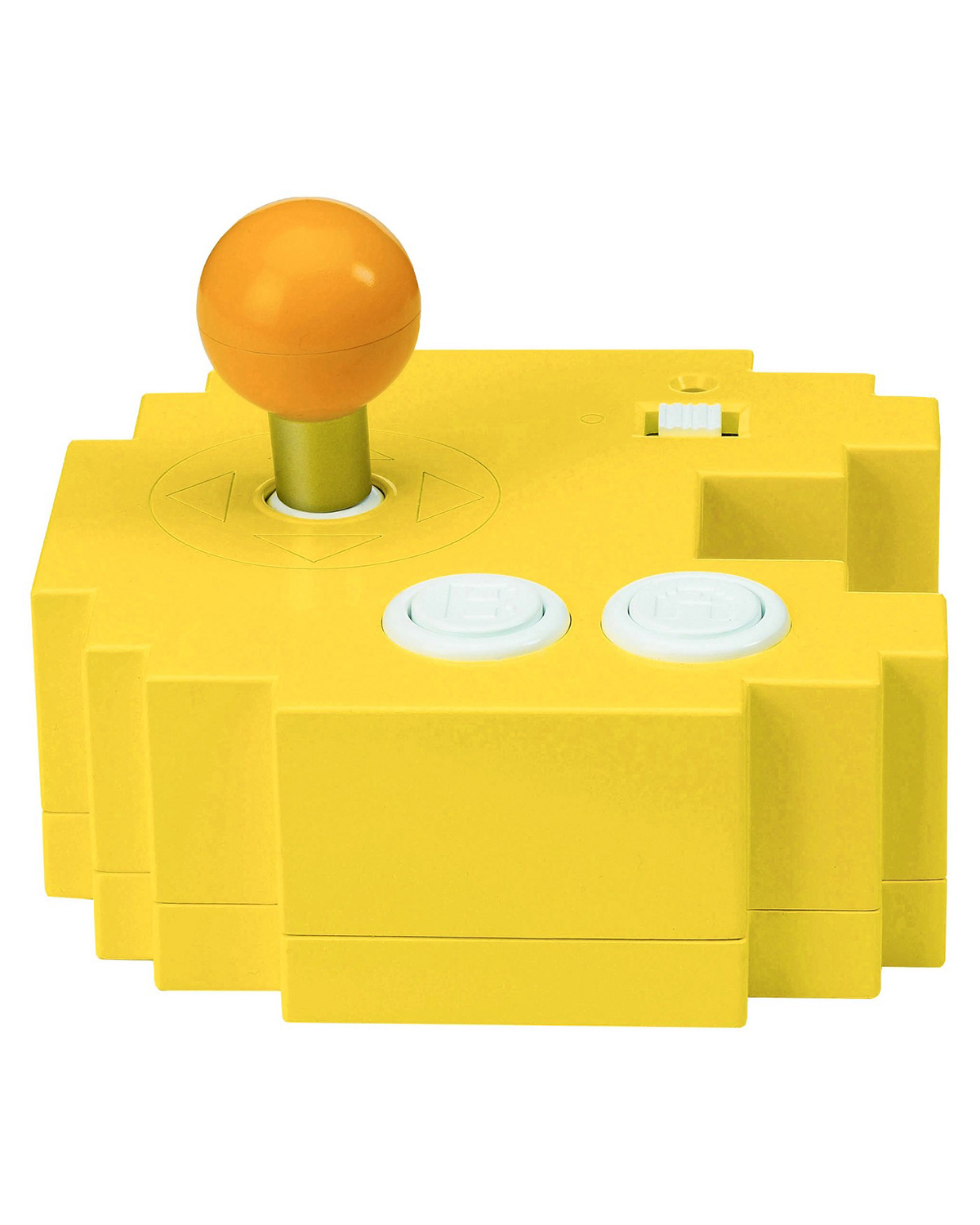 Pac-Man Connect and Play Remote