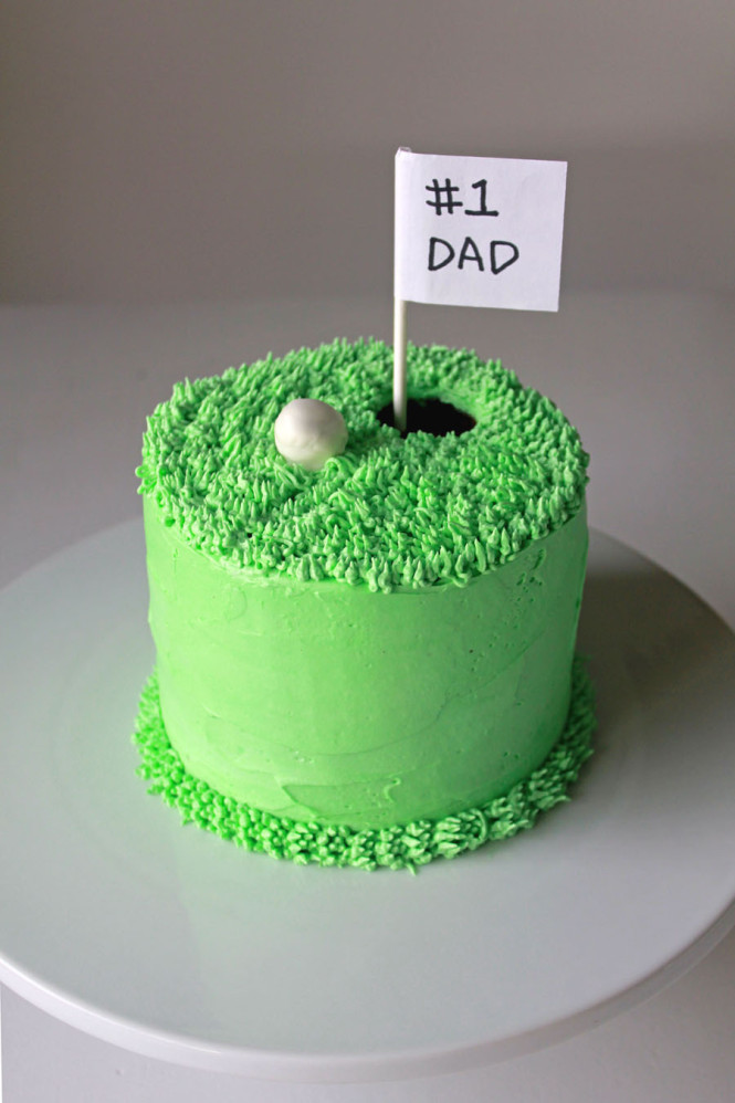 fathers-day-golf-cake