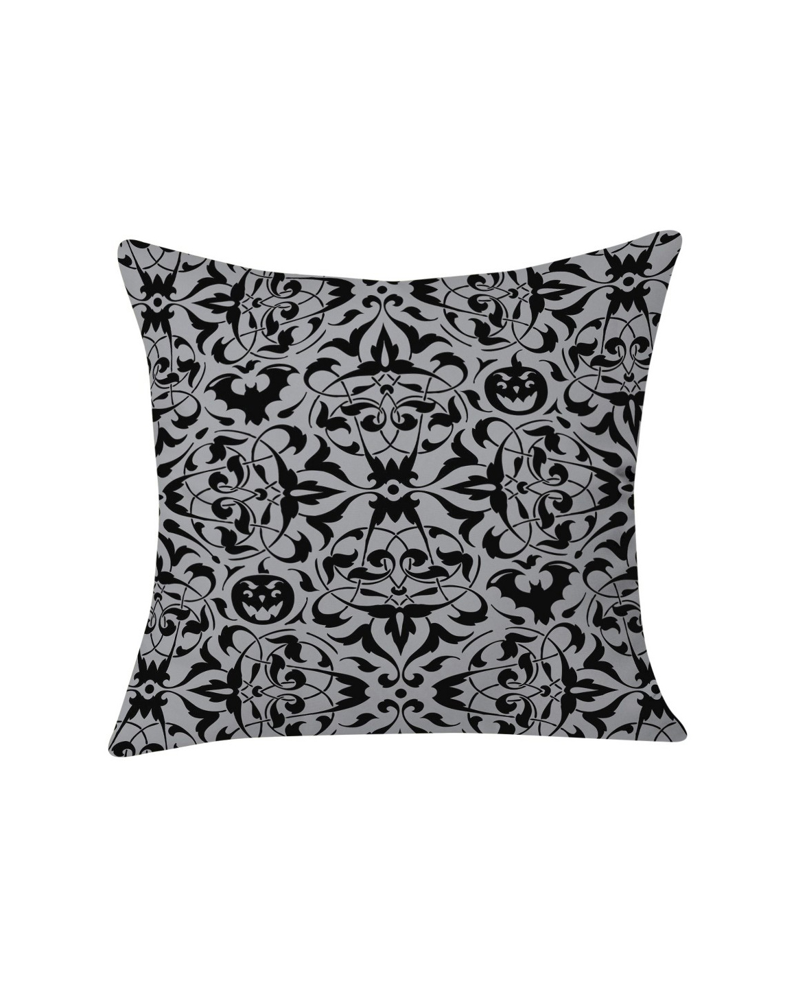 Gothic Pillow