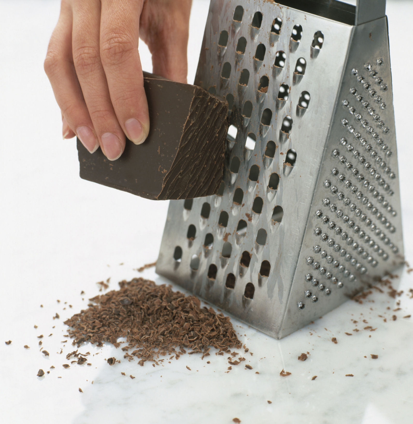 foods-cheese-grater
