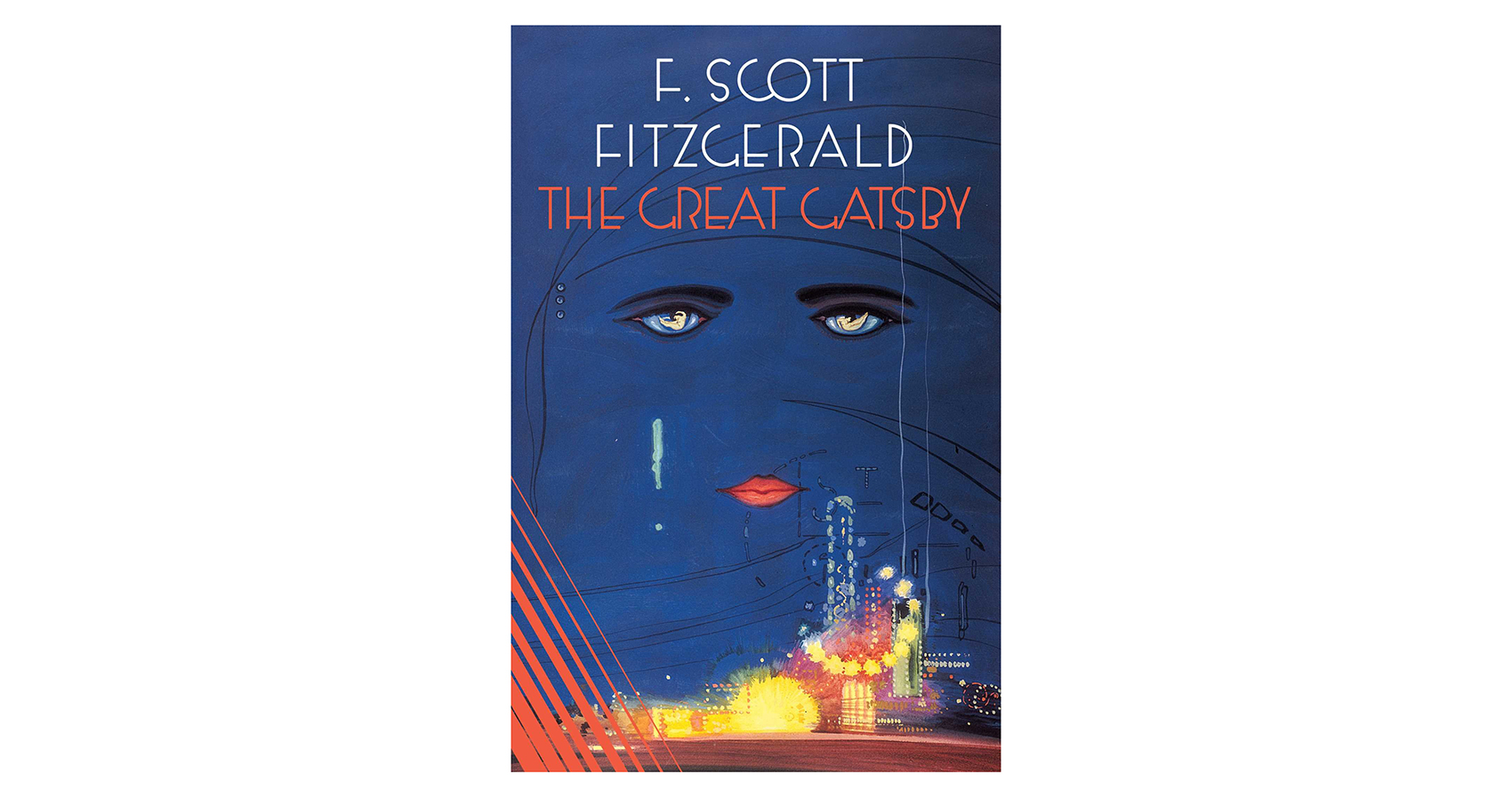 great-gatsby-f-scott-fitzgerald