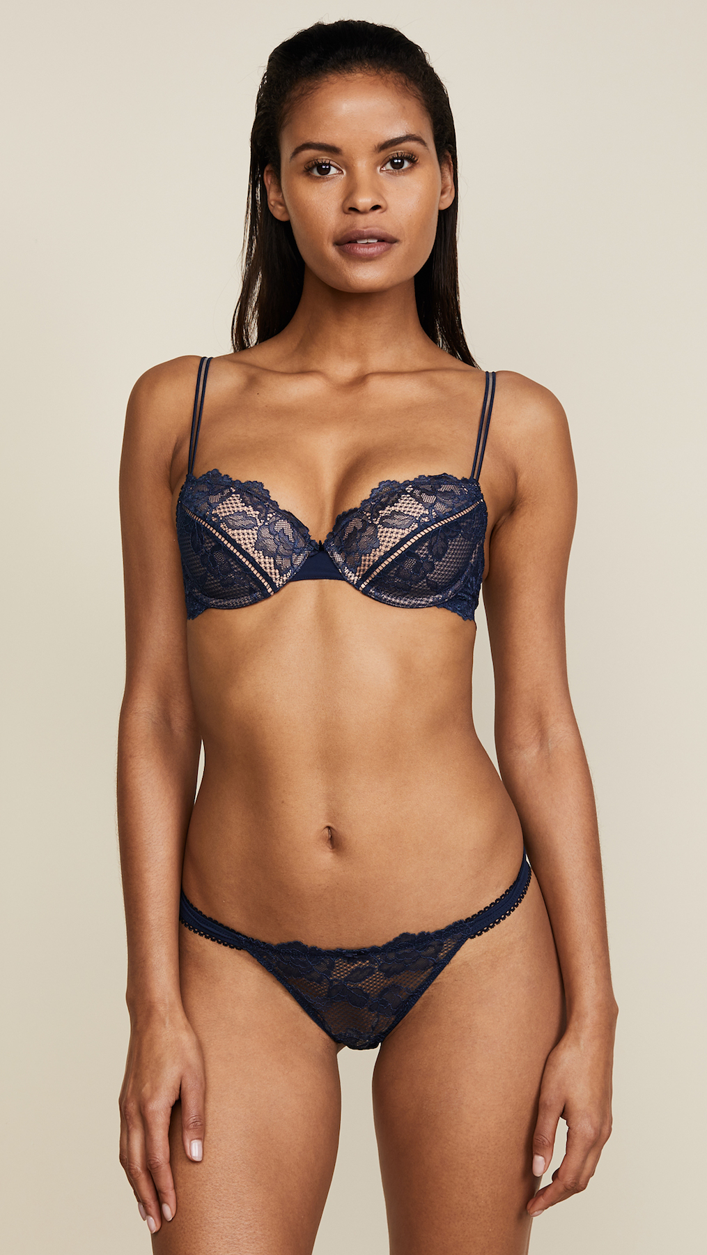 0c8741f06de The Most Comfortable Bra I ve Ever Owned
