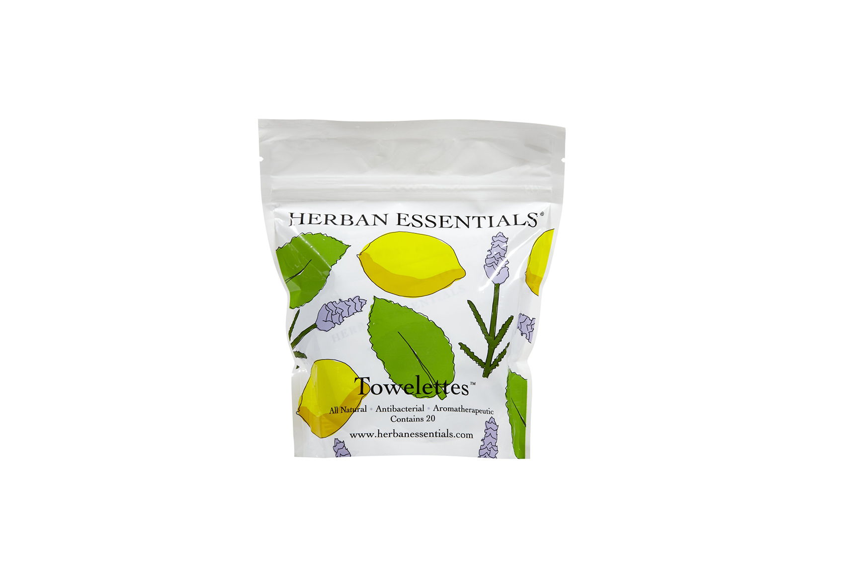 herban-essentials-essential-oil-towelettes