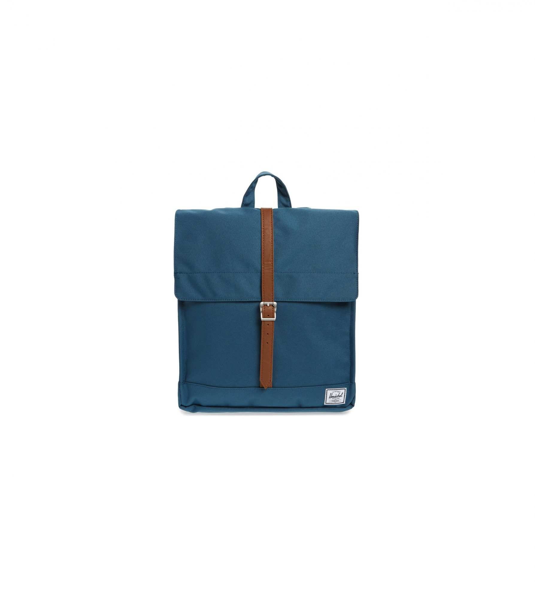 herschel-city-mid-volume-backpack