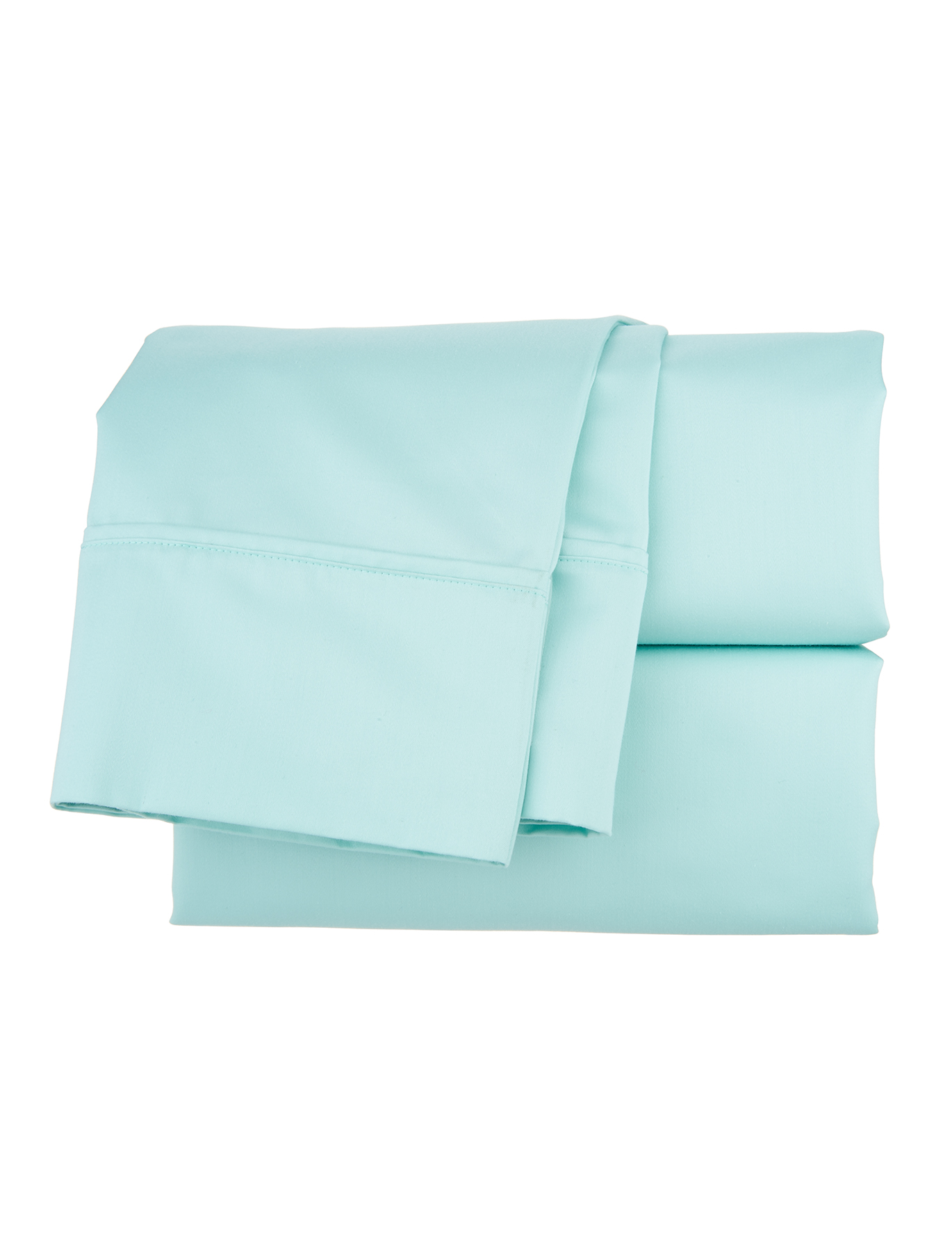 Cooling Bed Linens