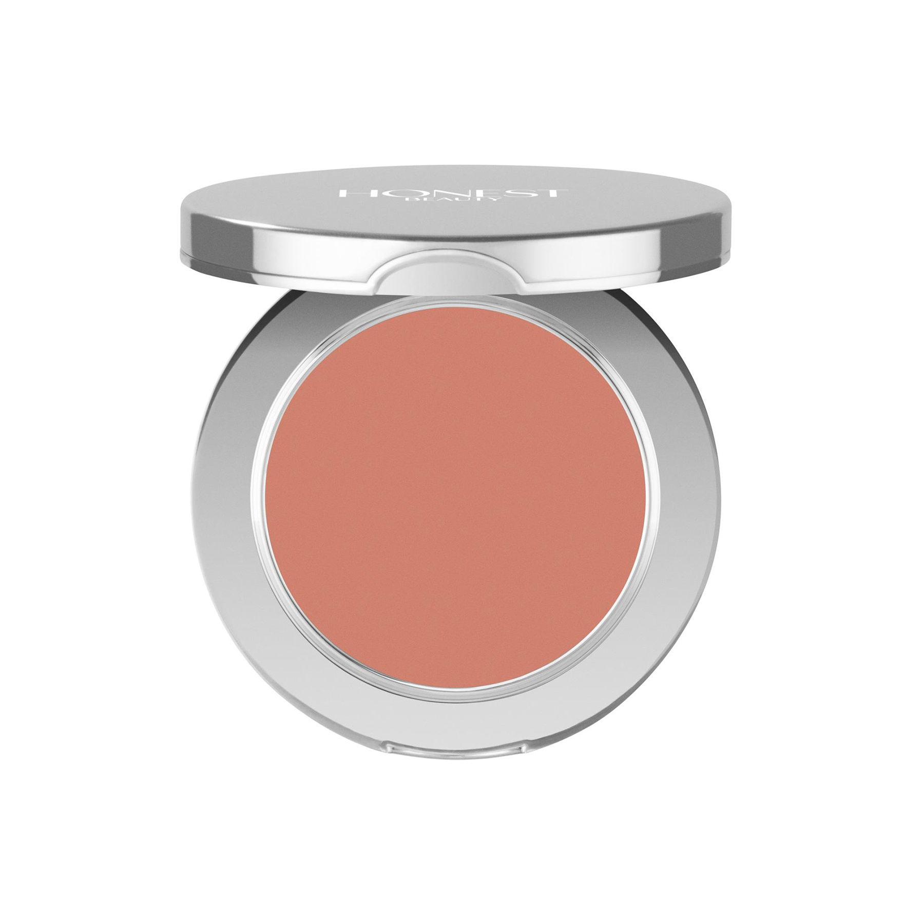 Honest Beauty Crème Blush