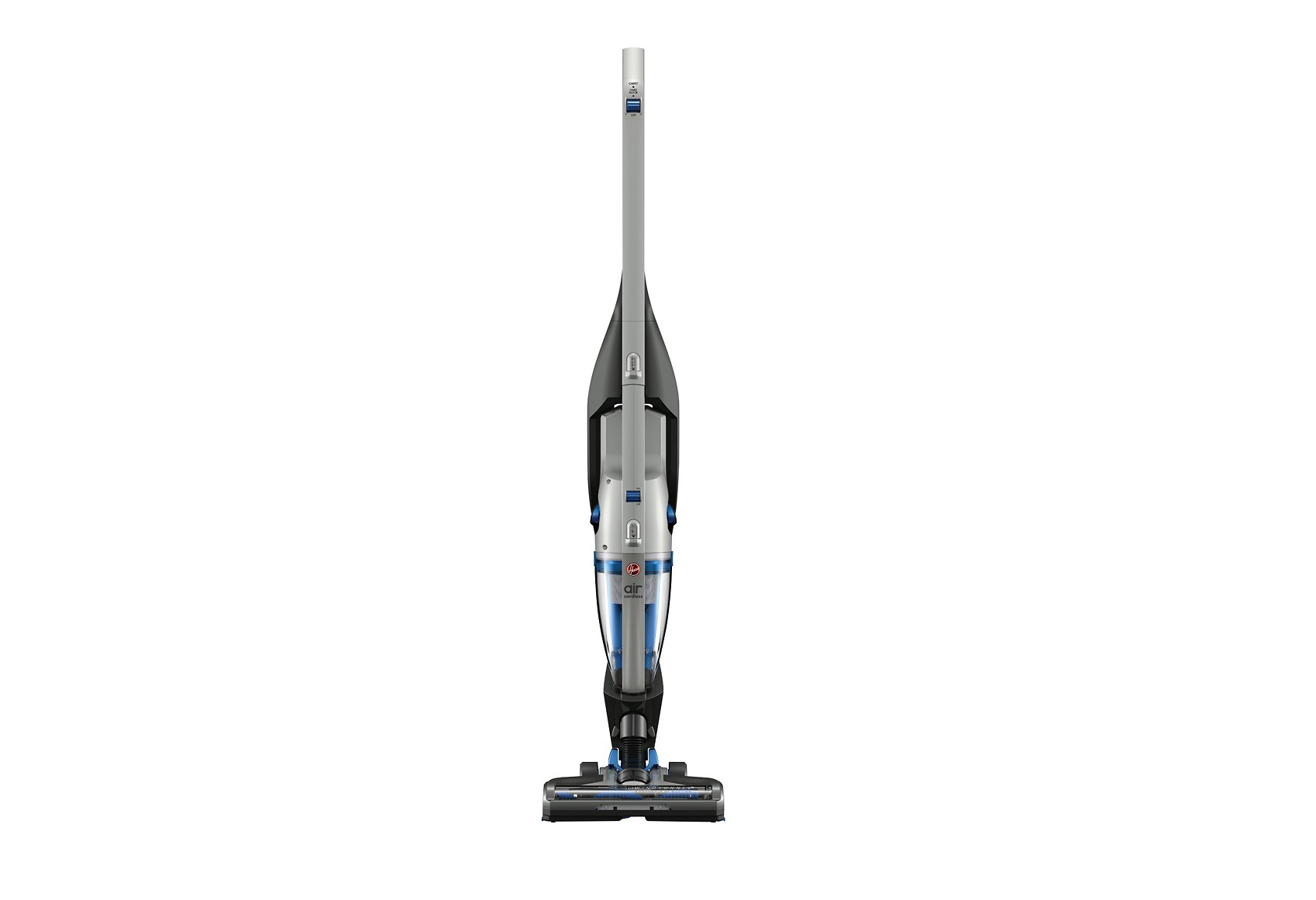 The Best Vacuum Cleaners | Real Simple