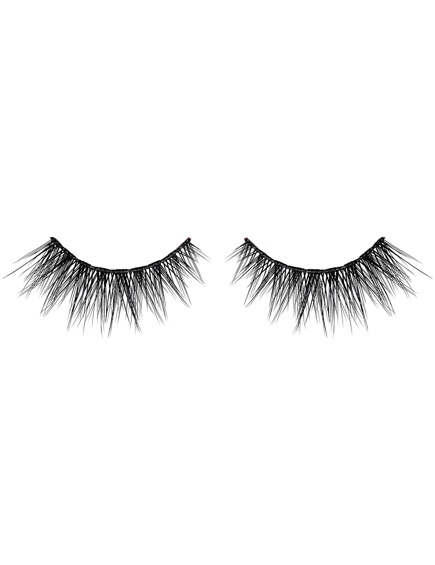 01fa5cd9ec4 The Best False Eyelashes for Halloween | Real Simple