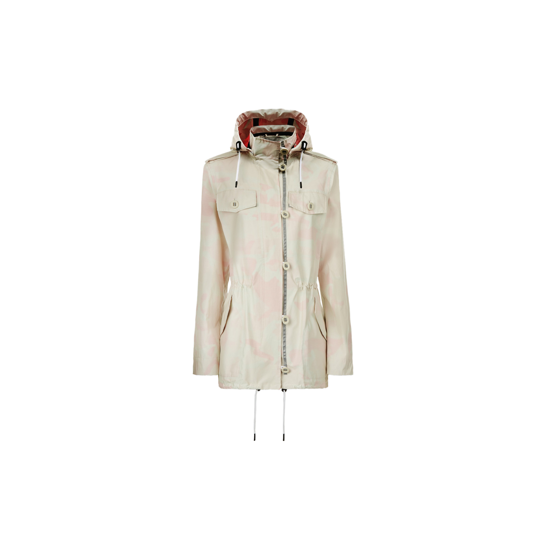4c1f5d4a655 The Best Raincoats for Women | Real Simple