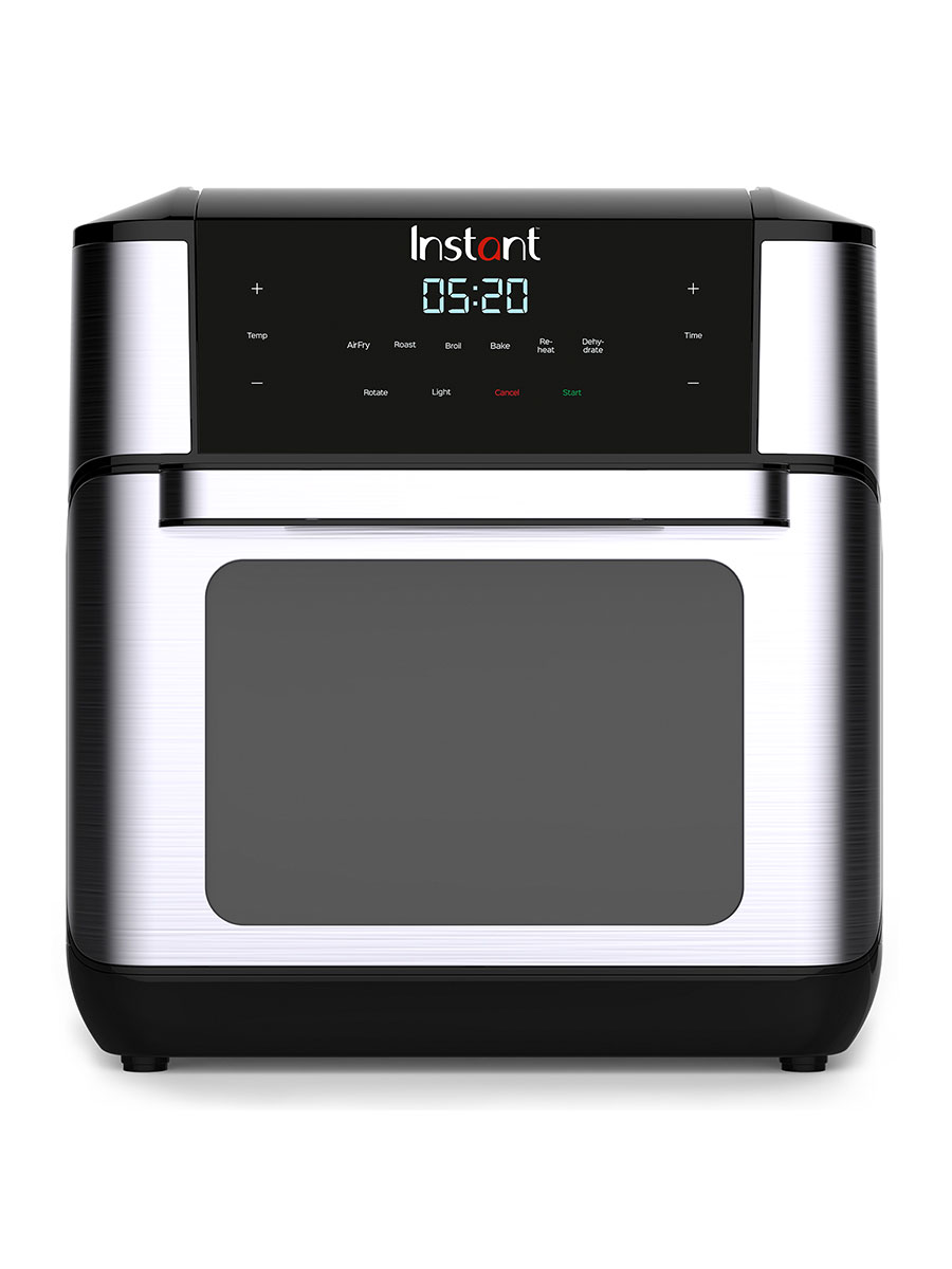 Instant Brands Unveiled 10 New Small Kitchen Appliances