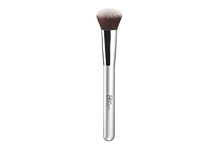 IT Brushes For Ulta Airbrush Smoothing Foundation Brush