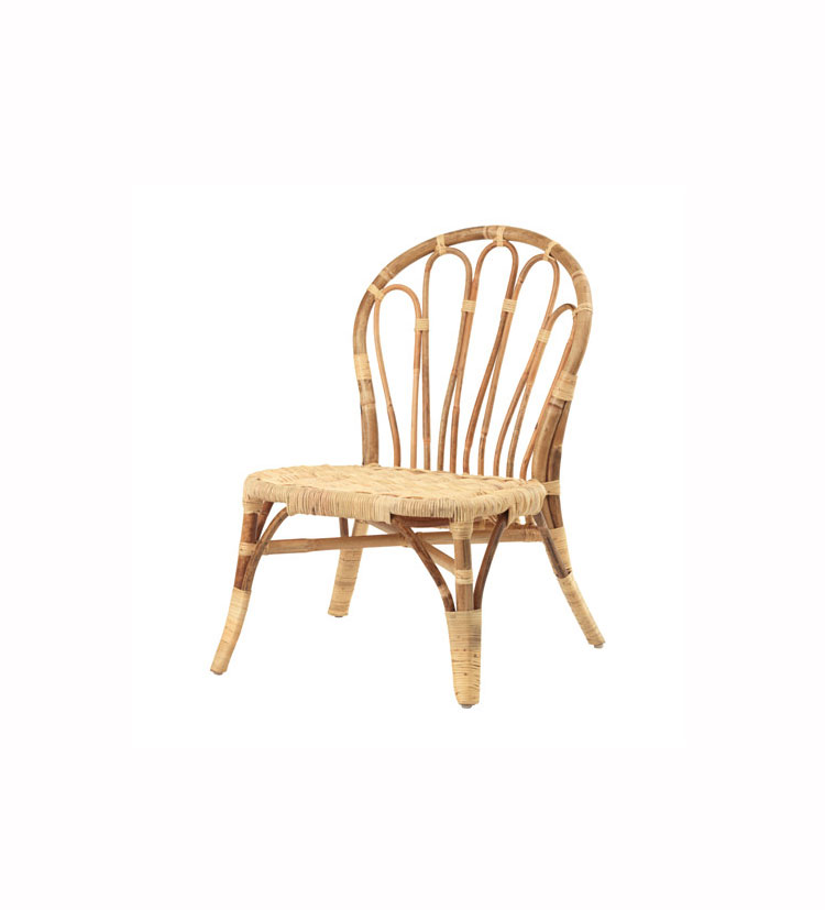 JASSA Chair