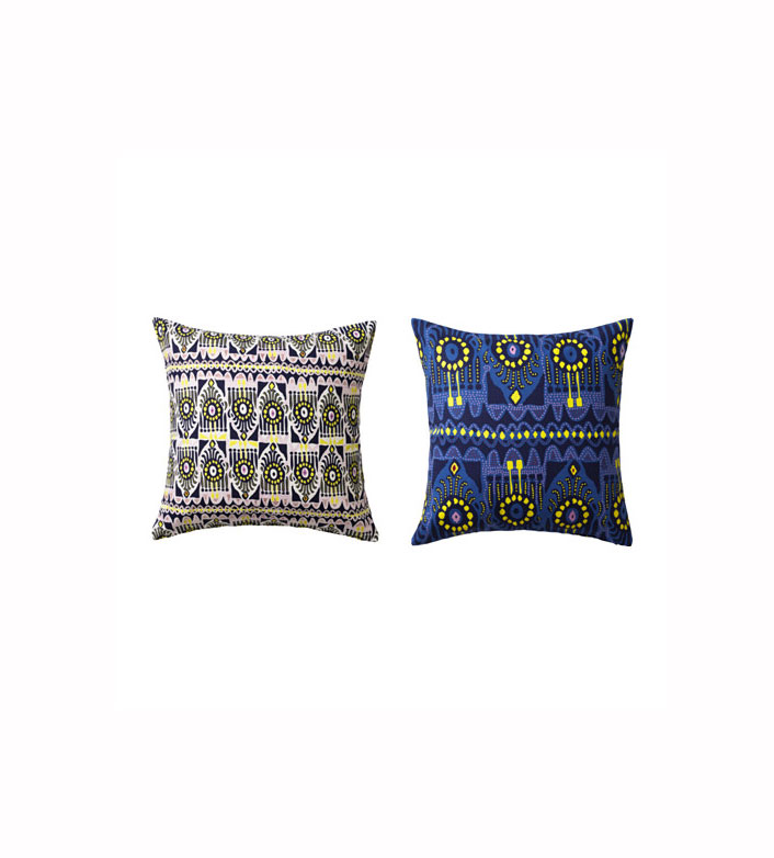 JASSA Cushion Covers