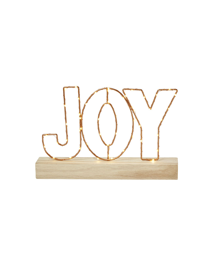 lit-copper-joy-sign