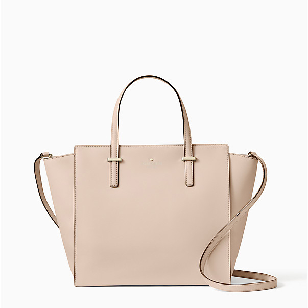 9500527ac98d The Best Stuff From Kate Spade's 30% Off Summer Sale | Real Simple