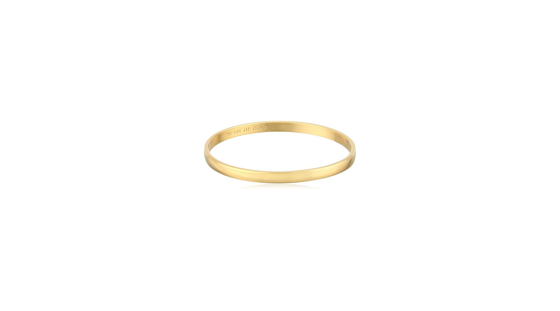 7a86c7c787bbf Best Rated Jewelry on Amazon for Valentine's Day Under $200   Real ...