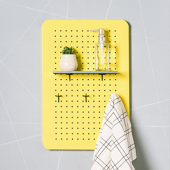 The Best Etsy Organizers to Help You Cut Clutter for Good